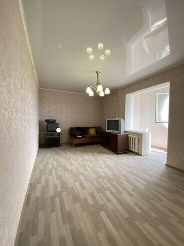 Индивидуалка, 1 комната, 35 кв. м Бронированные двери, Лифт, С мебелью