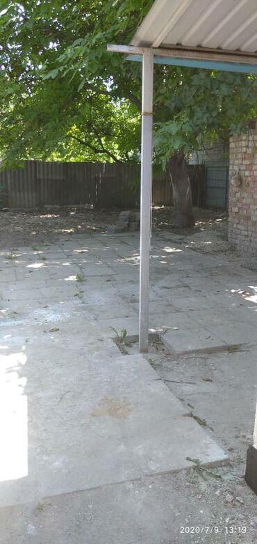 аренда-дома-без-посредников в Кыргызстан: Продам Дом 1 кв. м, 3 комнаты