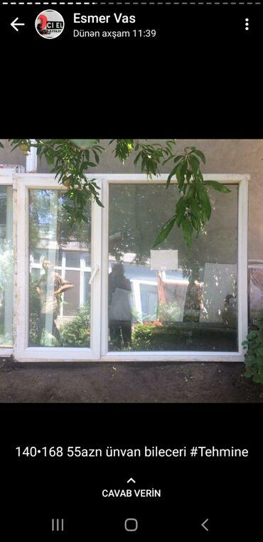 Stroitelstvo dachnykh domov v baku - Azərbaycan: 55 man.Bileceri Baku