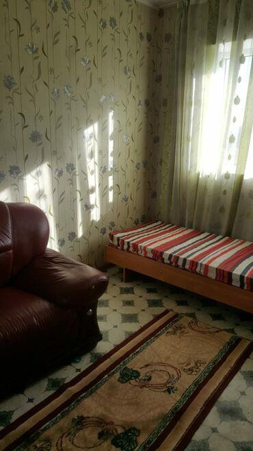 дизель форум бишкек недвижимость в Кыргызстан: Продаю с Гостевого дома на Иссык Куле (двух эт.котедж) находится с