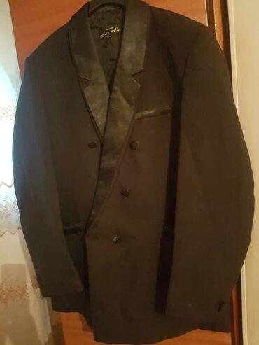 Мужской пиджак. 200 сом