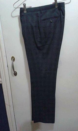 Продаются новые мужские брюки в Bakı