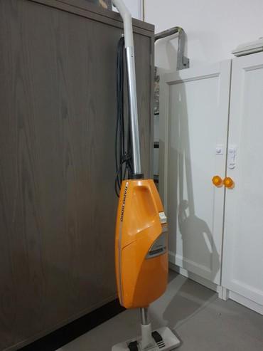 Siemens a52 - Srbija: Siemens štapni usisivač u ispravnom stanju radi vuče za sve ostale