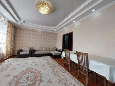 Посуточная аренда квартир - Бишкек: Квартира посуточно, посуточно гостиница, посуточно гостиница в