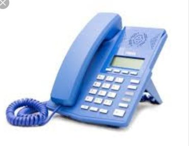 Консультант по телефону требуется в Бишкек