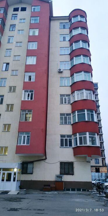 теплый пол электрический цена в бишкеке в Кыргызстан: Элитка, 2 комнаты, 101 кв. м Теплый пол, Бронированные двери, Лифт