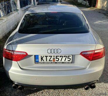 70 ads for count | ΟΧΉΜΑΤΑ: Audi A5 1.8 l. 2008 | 144000 km