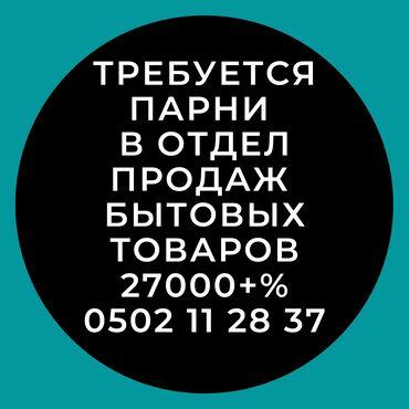 работа в швеции бишкек in Кыргызстан   КОРОВЫ, БЫКИ: Менеджер по продажам. С опытом. Полный рабочий день. Моссовет
