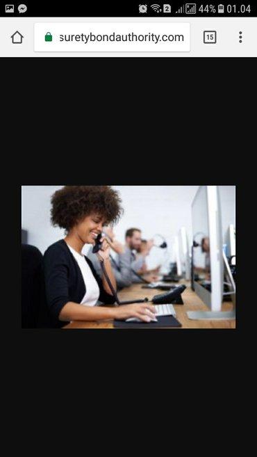 Posaoooo-4h office u Zemunu-DEVOJKE  HITNO...Potrebne devojke za rad u - Beograd