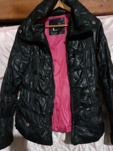 Povoljno veca kolicina jakni koznih zimskih