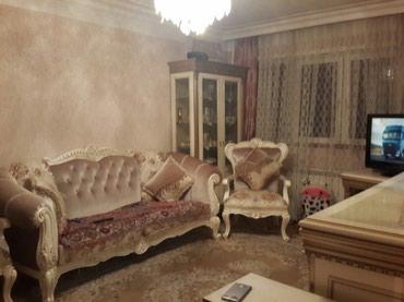Vovchansk şəhərində Mənzil satılır: 3 otaqlı, 70 kv. m.,
