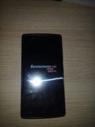 Lenovo | Srbija: Prodajem Lenovoduo potpuno ispravan sve radi., ili