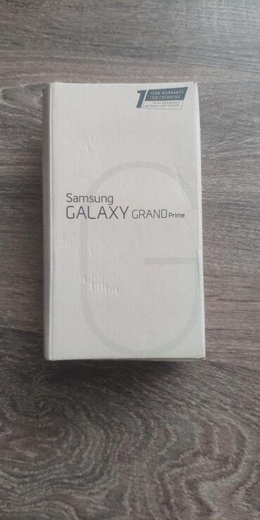 Ford grand c max - Кыргызстан: Samsung Galaxy Grand