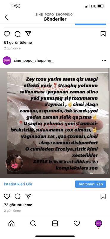 su dasi satilir - Azərbaycan: Zey daşı