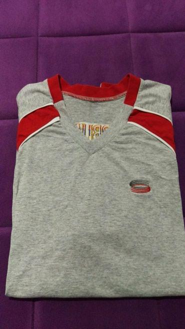 Majica, velicina XXL - Cuprija