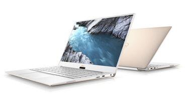 Отличнейшие ноутбуки, нетбуки, ультрабуки DELL!В наличии имеются