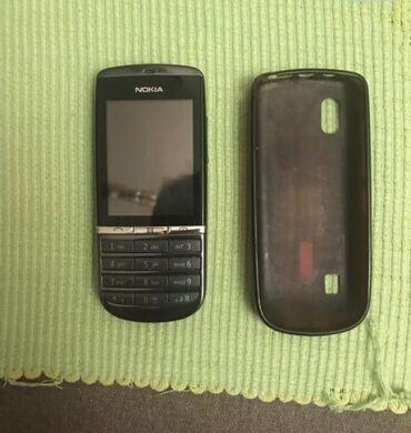 Nokia asha 210 - Srbija: Nokia