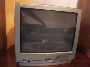 Продаю Panasonik TC-21S15R