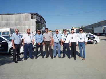 Компания Намба Такси пригоашает в Бишкек