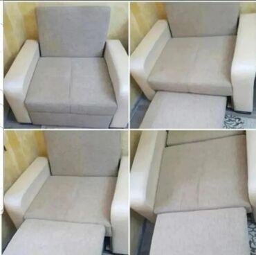 Кресло-кровать трансформер состояние как новое 10 из 10 покупали в