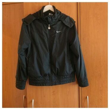 Akcija Nike suskavac jakna original m.l