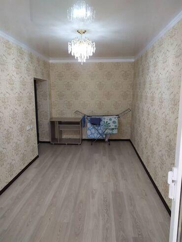 считыватель паспортов купить бишкек в Кыргызстан: Индивидуалка, 2 комнаты, 55 кв. м Бронированные двери, Евроремонт, Не сдавалась квартирантам