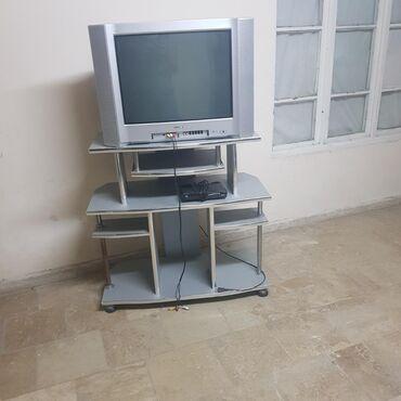 Elektronika Naxçıvanda: Digər məişət texnikası