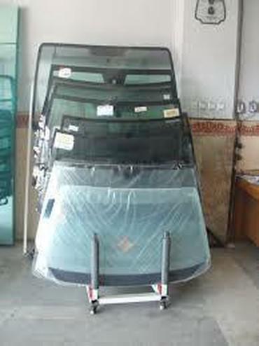 Ehtiyat hissələri və aksesuarlar Şəkida: Lada 2110-Priora ucun patpres yenidir çatı sınıqı yoxdur qiymetde