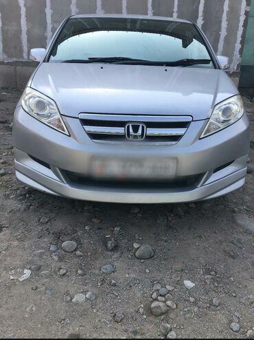 honda edix в Кыргызстан: Honda Edix 2 л. 2004 | 2000000 км
