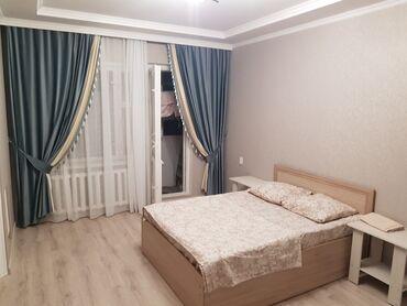 квартира на час токмок in Кыргызстан   ПОСУТОЧНАЯ АРЕНДА КВАРТИР: 1 комната, Без животных