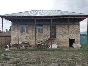 27 elan | DAŞINMAZ ƏMLAK: Qax rayon Qaysarlı kəndində 14 sot torpağın icində təmirsiz ev satıl
