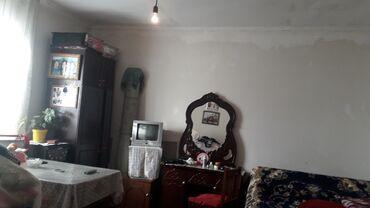 Недвижимость - Ашагы-Гюздек: Продам Дом 2500 кв. м, 2 комнаты