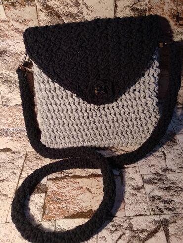 вязаные платья на лето в Кыргызстан: Эксклюзивные вязаные изделия. В наличии и на заказ