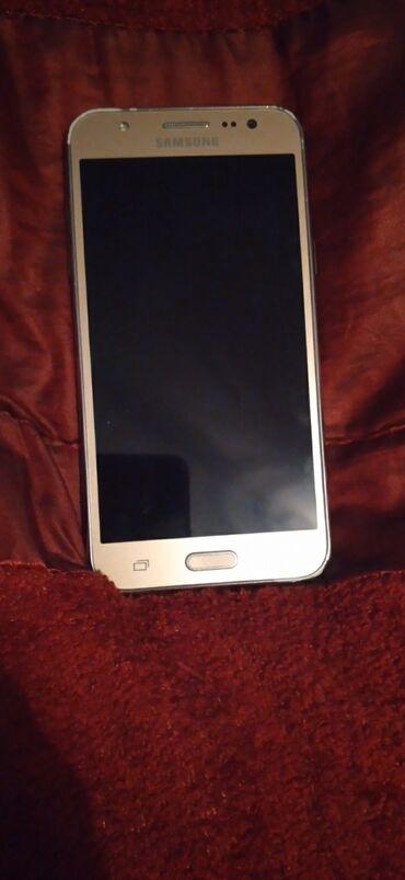Samsung galaxy note 5 satiram - Saray: İşlənmiş Samsung Galaxy J5 8 GB qızılı