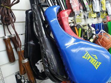 Лапы лапы-хлопушки лапы для таэквондо в спортивном магазине