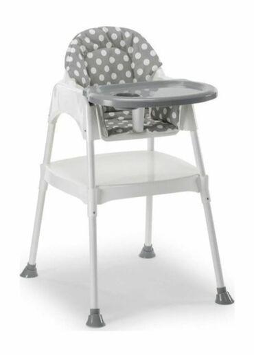 yazi stolu - Azərbaycan: Hem yemek stolu boyudukden sonra yazi stol stulu olur. Yeni