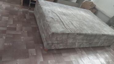 Срочно срочно продаю двухспальнюю кровать Состояние отличное не