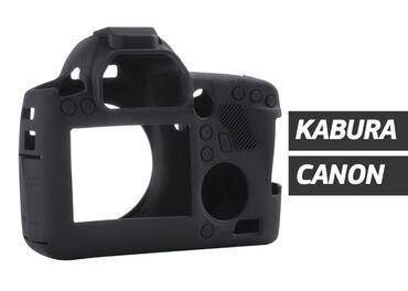 "canon eos 5d mark ii в Азербайджан: ""Canon 5D Mark III"" kaburaCanon 5D Mark III"" qoruyucu üzlükCanon 5D"