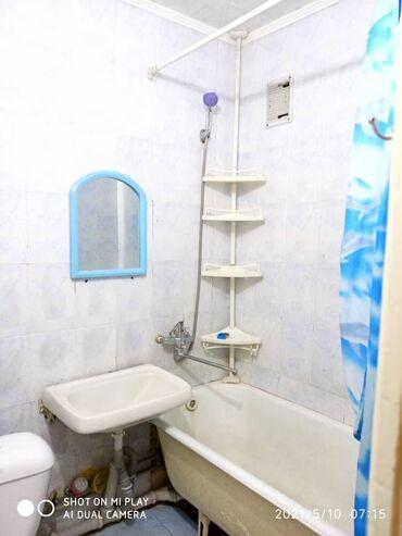 �������������� ���������������� �� �������������� 104 ���������� в Кыргызстан: 104 серия, 2 комнаты, 42 кв. м