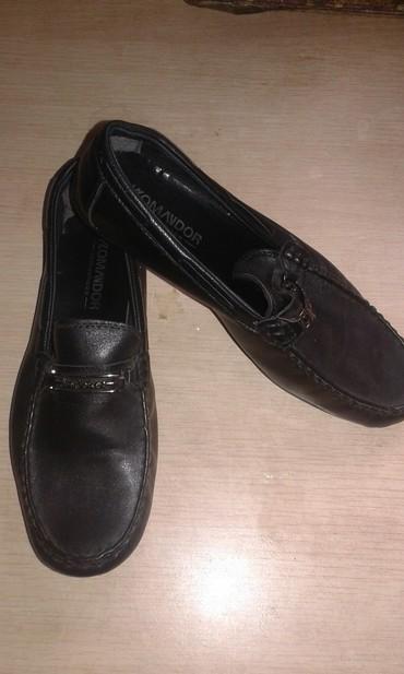 Новая детская обувь 35р в Бишкек