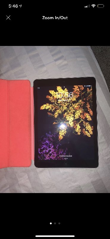 Fly v100 - Srbija: IPad Air prva generacija 16gb
