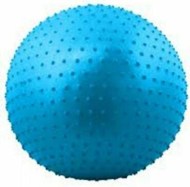 Мячи - Азербайджан: Мячи