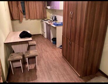 квартира берилет кок жар in Кыргызстан | ҮЙЛӨРДҮ САТУУ: 1 бөлмө, 32 кв. м
