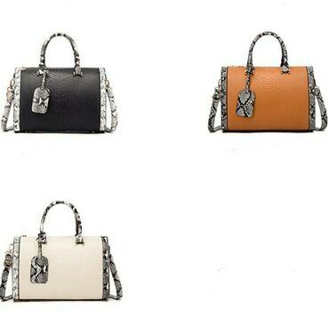 Женские сумки женская сумка, подарокЖенская одеждаДоставка по городу