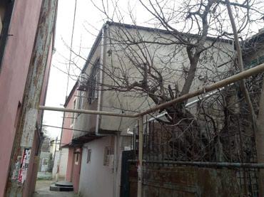 Bakı şəhərində Fuad Quliyev