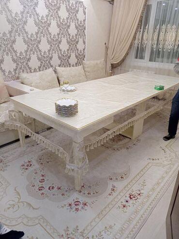 пескоблок размеры бишкек в Кыргызстан: Делаем столы у нас новые мадели :трансформер :любую размеру делаем