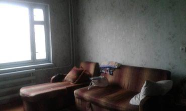 Продаю 1 квартиру, 105 серии,этаж 4/9, S- 35.5 в Бишкек
