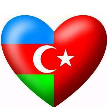 зарядка iphone 6 в Азербайджан: Администратор. Больше 6 лет опыта