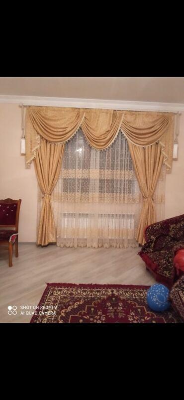 sari cimrlik geyimlri - Azərbaycan: Satılır 150 manata yalnız ciddi olanlar muraciət eləsin