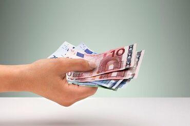 Οικονομικά και νομικά - Ελλαδα: Χρειάζεστε οικονομική βοήθεια; Επικοινωνήστε μαζί μου τώρα στη